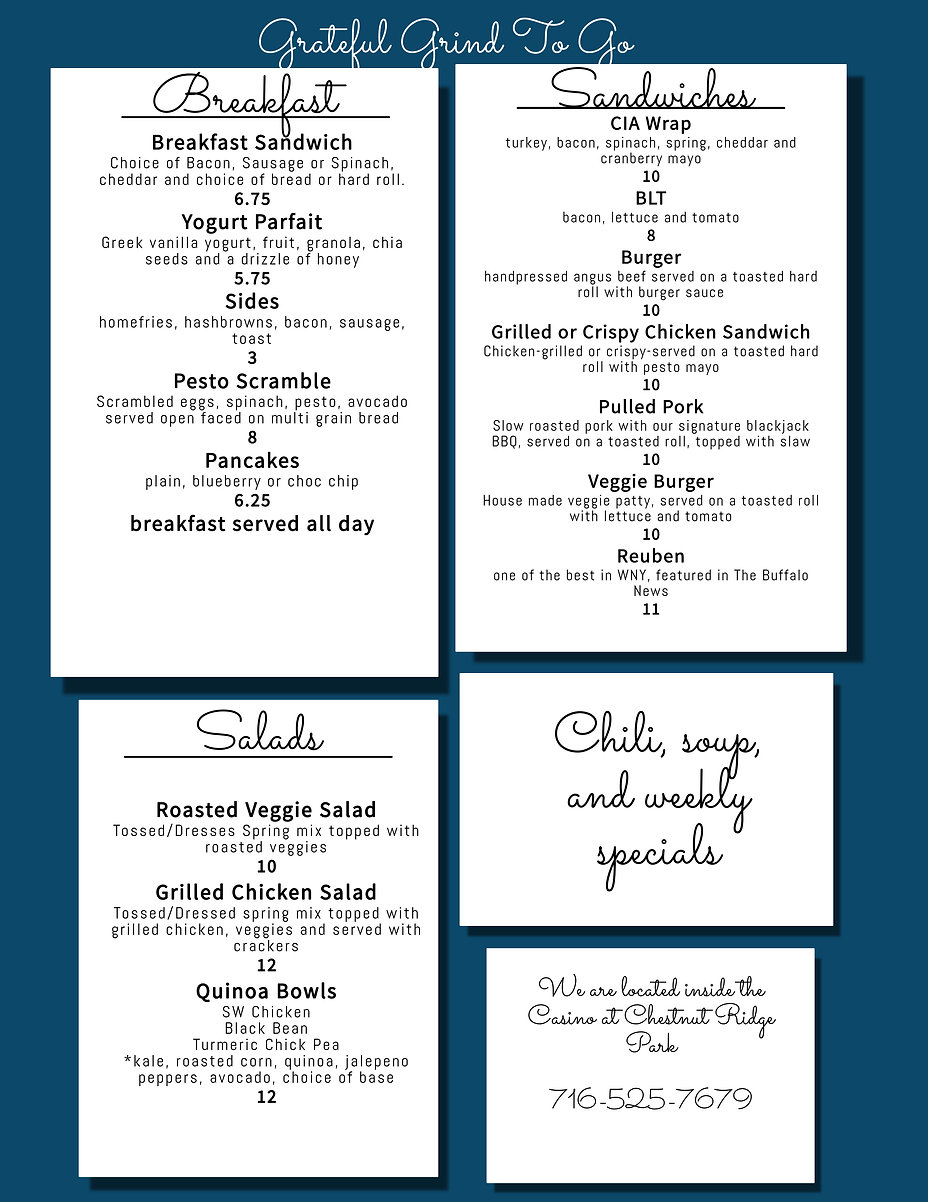 Copy of Copy of Menu Template (1).jpg