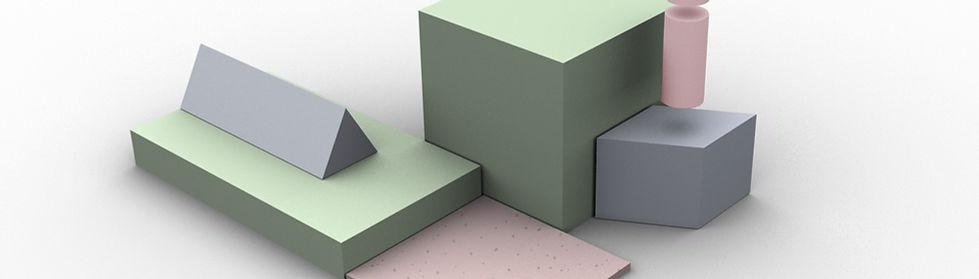 3D-Boxes