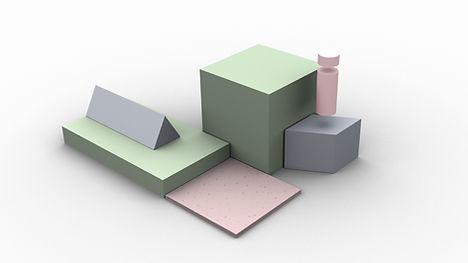 3D-Boxen