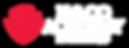HcoHairNails-logo-Wide_long copy 2.png