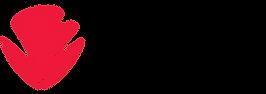 HcoEsthetics-logo-wide_long-B_edited.png