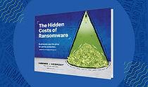 Webroot_Ransomware eBook.jpg