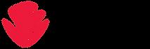 H&CO Esthetics Logo