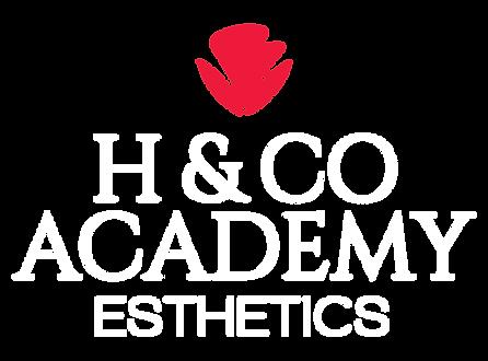 HcoEsthetics-logo-05.png