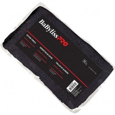 BaBylissPro Premium Bleachproof Towels