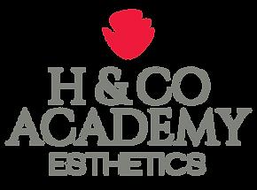 HcoEsthetics-logo-03.png