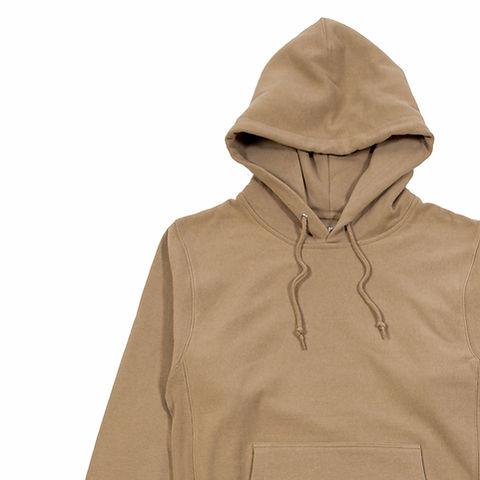 Essence hoodies