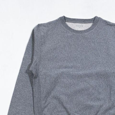 20200104-clothes-359.jpg