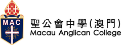 badge & text (horizontal in English)_Cap