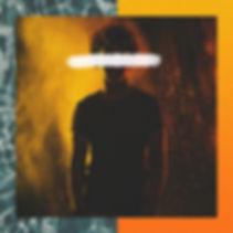 Hyperfocus Album Cover