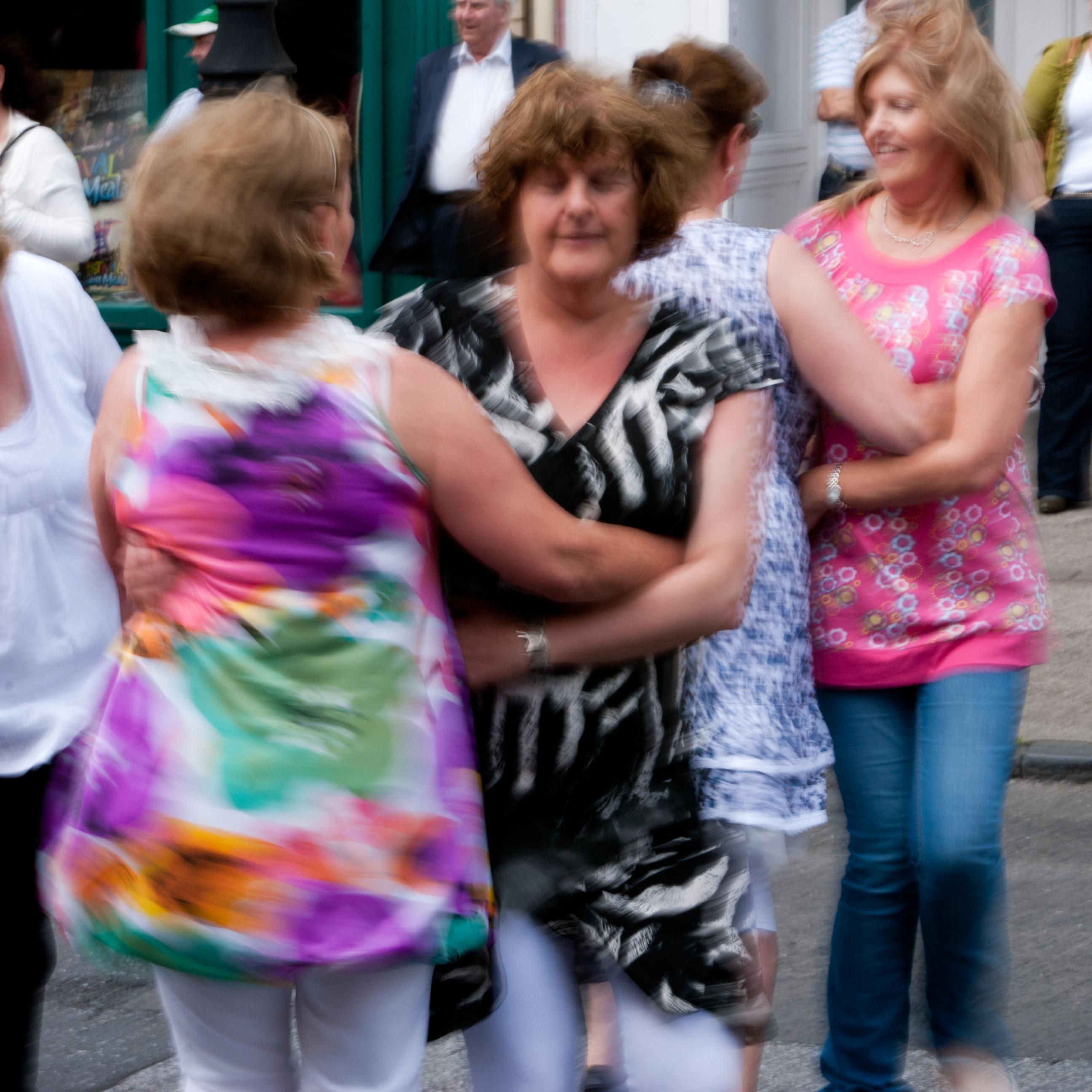 Clonmel Busking Festival | Image 27