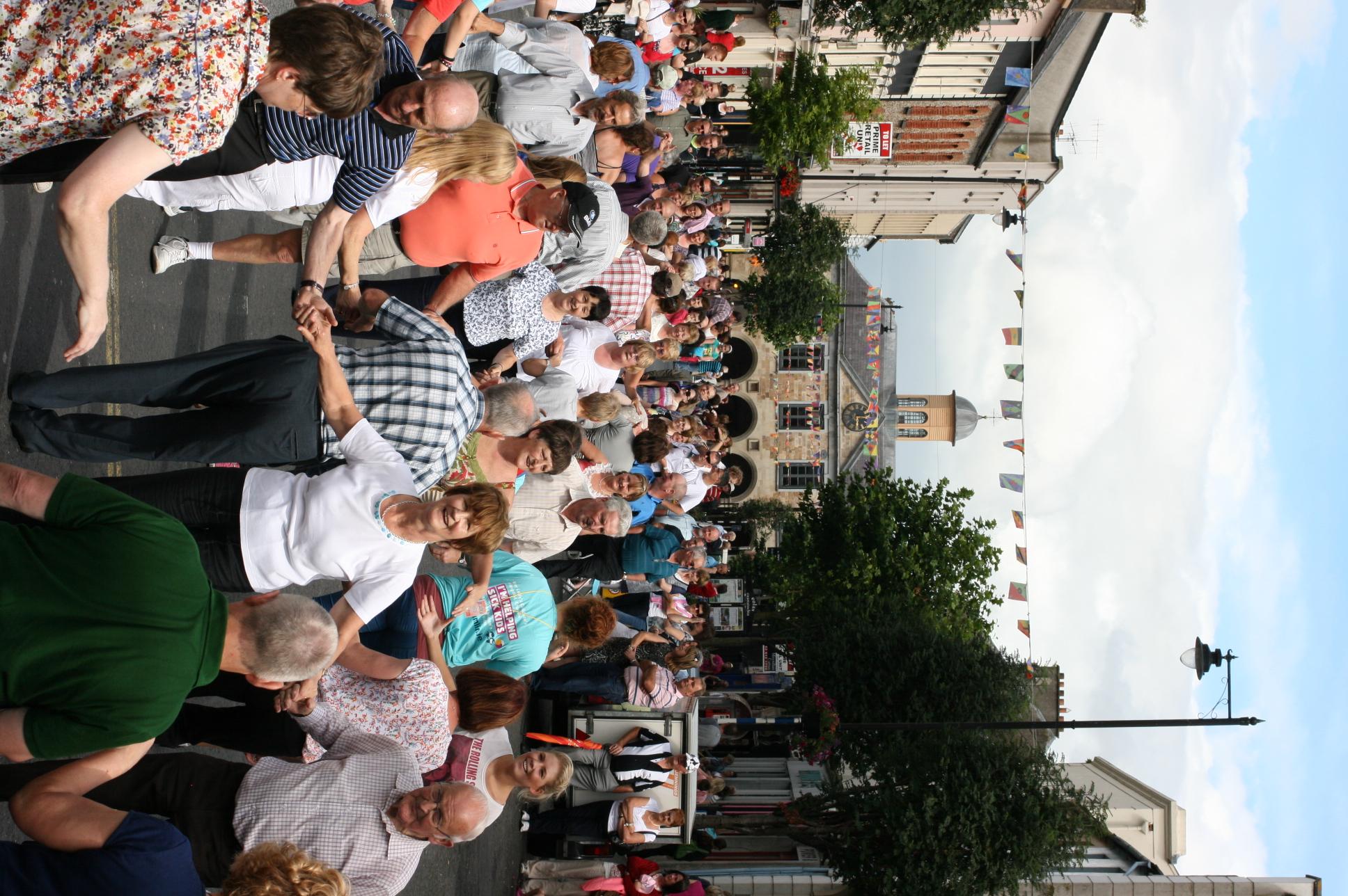 Clonmel Busking Festival | Image 10