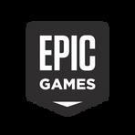 logo_SQ_epic.png