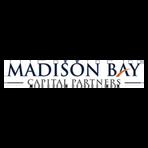 logo_SQ_medisonbay.png
