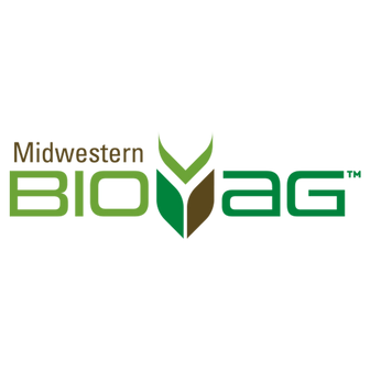 logo_SQ_midwestbioag.png