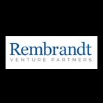 logo_SQ_rembrandt.png