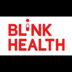 logo_SQ_blink.png