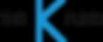 KFund_Logo_Web_18A.png