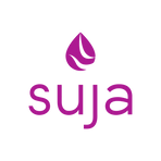 logo_SQ_suja.png