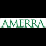 logo_SQ_amerra.png
