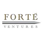 logo_SQ_forte.png