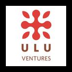 logo_SQ_ulu.png