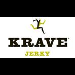 logo_SQ_krave.png