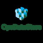 logo_SQ_opsdatastore.png