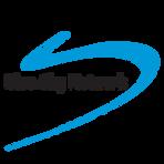 logo_SQ_blueskynet.png