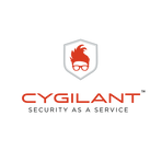 logo_SQ_cygilant.png