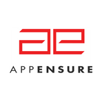 logo_SQ_appensure.png
