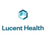 logo_SQ_lucenthealth.png