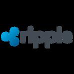 logo_SQ_ripple.png