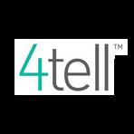 logo_SQ_4tell.png