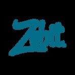 logo_SQ_zebit.png