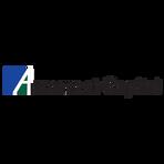 logo_SQ_arrowroot.png