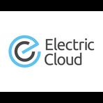 logo_SQ_electriccloud.png
