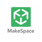logo_SQ_makespace.png