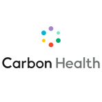 logo_SQ_carbonhealth.png