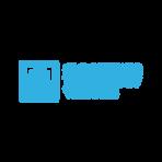 logo_SQ_ctv.png