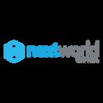 logo_SQ_nextworld.png