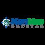logo_SQ_navimed.png