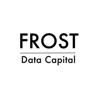 logo_SQ_frost.png