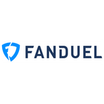 logo_SQ_fanduel.png