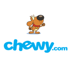 logo_SQ_chewy.png
