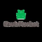 logo_SQ_grubmarket.png