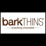 logo_SQ_barkthins.png