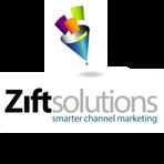 logo_SQ_zift.png