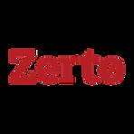 logo_SQ_zerto.png