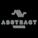 logo_SQ_abstract.png